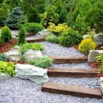 garden-design-ideas