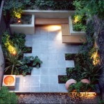 garden-design-ideas-by-mylandscapes