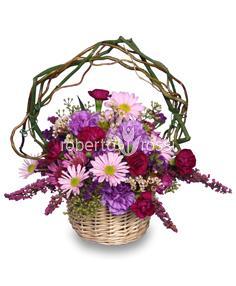flori-artificiale-cosulet-cadou