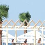 amenajari exterioare plaja