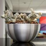 aluminium-bowl-29x12-cm-argintiu-4270-5