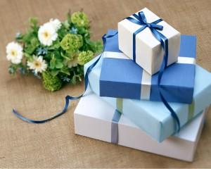 cadouri-robertorossi
