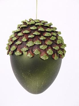 globuri-pentru-craciun-con-de-brad-cu-sclipici-15-cm-32758-1