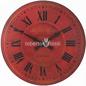 ceas de perete RobertoRossi.ro