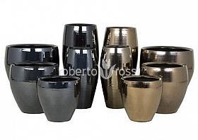 vase decorative ghivece din ceramica