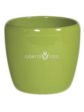 vase si ghivece din ceramica