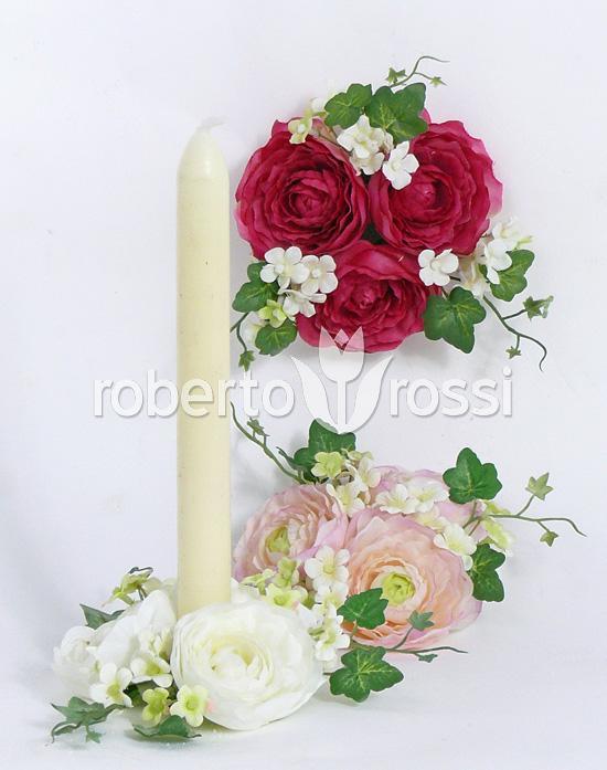 inel-cu-ranunculus-si-iedera-pentru-lumanare-cu-d2-7-cm-mixt-95286-1
