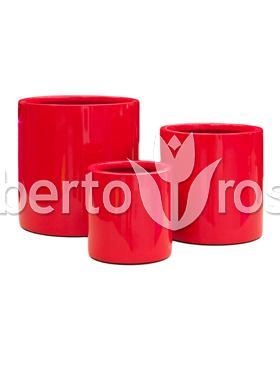 fiberstone-puk-25x25-cm-set-rosu-88468-1