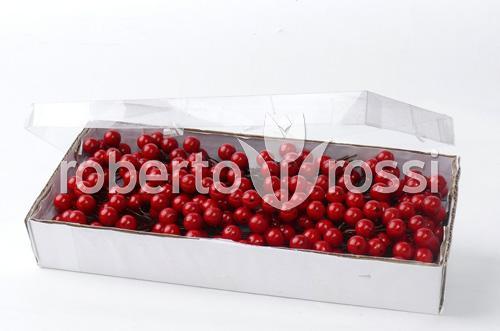 fructe-de-padure-berry-31450-1