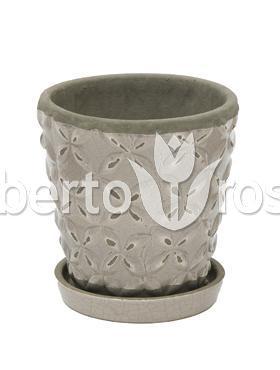 indoor-pottery-macassar-16x16-cm-gri-43318-1