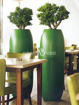 amenajare-bar-cafenea-horeca