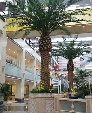palmier-artificial-date-palm