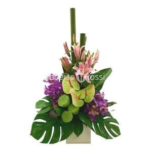 aranjament-corporate-flori-artificiale