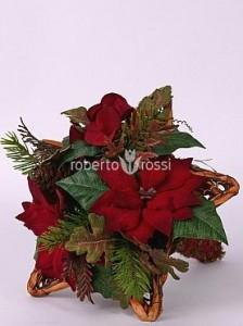 flori-artificiale-aranjament-stea