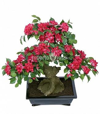 bougainvillea-alex-bonsai-artificial