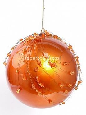 globuri-pentru-craciun-cristal-deco-32724-1