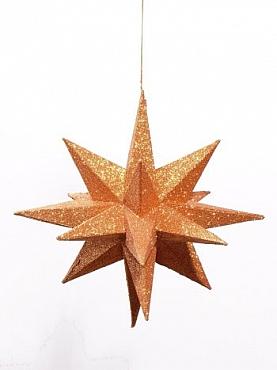 globuri-pentru-craciun-stea-3d-christmas-star-3d-32490-1