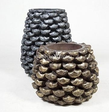 ghivece-din-ciment-fibra-de-sticla