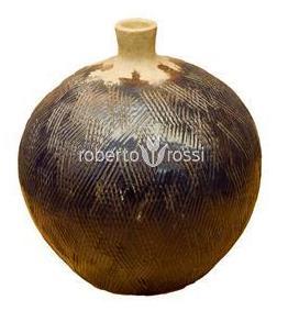vase decorative si vaze din ceramica
