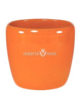 ghivece ceramice pentru flori si plante