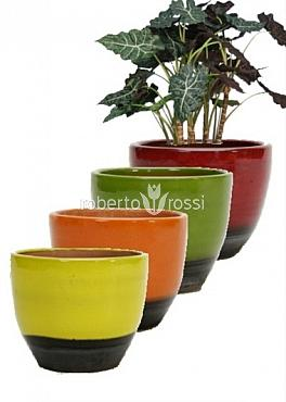 ghivece decorative ceramica