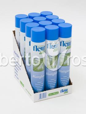 leafshine-brillplant-44648-1